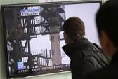 Tên lửa củng cố vị thế Kim Jong-un