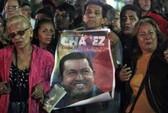 Ông Chavez chỉ còn sống 2-3 tháng nữa?