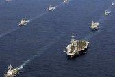 """Mỹ triển khai vũ khí """"xịn"""" nhất đến châu Á – Thái Bình Dương"""
