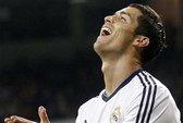 Chán Real Madrid, Ronaldo muốn về lại M.U