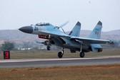 Ông Putin thăm Ấn Độ, chú ý hợp đồng vũ khí 7,5 tỉ USD