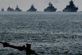 Nga đưa lính đặc nhiệm đến Syria?
