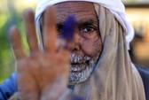 Gần 2/3 dân Ai Cập ủng hộ dự thảo hiến pháp mới