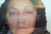 """""""Nữ cảnh sát Iran"""" bắn chết cố vấn Mỹ ở Afghanistan"""