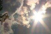 Năm 2013 sẽ nóng nhất trong 160 năm