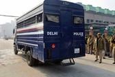 """Ấn Độ: Bị hiếp dâm là """"lỗi của nạn nhân"""""""