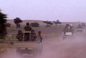 Algeria: 55 người chết sau vụ bắt cóc con tin man rợ