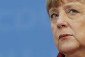 Đức: Liên minh cầm quyền thất cử tại bang Hạ Saxony