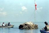 Trung Quốc không muốn va chạm thêm với Philippines