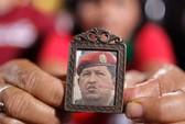 Mỹ - Venezuela tìm kiếm quan hệ thời hậu Chavez?