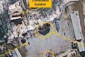 Trung Quốc muốn ngăn Triều Tiên thử hạt nhân