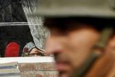 """Lính Pakistan """"vượt biên, bắn chết 2 lính Ấn Độ"""""""