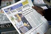 """Wall Street Journal, CNN cũng bị """"tin tặc Trung Quốc"""" tấn công"""