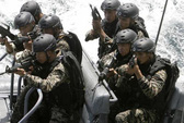 Trung Quốc phản đối đưa tranh chấp biển Đông ra tòa