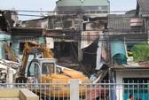 Vụ nổ kinh hoàng tại TPHCM: Nạn nhân thứ 11 qua đời