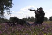 Syria: Quân nổi dậy chiếm lò hạt nhân cũ