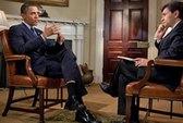 TT Obama: Triều Tiên không có khả năng tấn công Mỹ
