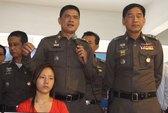 Bắt nghi phạm giết người Việt ở Thái Lan