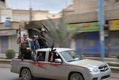 Mỹ cân nhắc lập vùng cấm bay ở Syria