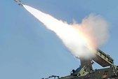 Mỹ có thể bắn hạ tên lửa Triều Tiên