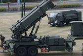 Dân Yokohama hoảng loạn vì tin tên lửa Triều Tiên