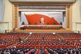 Cả thế giới đoán mò về Triều Tiên