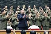 Triều Tiên đưa thêm 2 bệ phóng tên lửa ra bờ biển