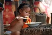 Việt Nam ăn mì gói nhiều thứ tư thế giới