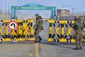 Hàn Quốc quyết định rút công nhân khỏi Kaesong