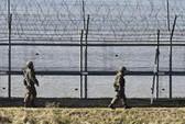 Trung Quốc khiển trách Triều Tiên
