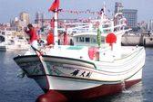 Philippines bắn chết ngư dân Đài Loan