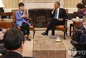 """Triều Tiên: """"Barack Obama bóp méo sự thật"""""""
