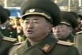 Triều Tiên lại thay bộ trưởng lực lượng vũ trang