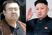 Trung Quốc định thay Kim Jong-un?