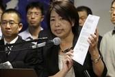 Đoàn điều tra Đài Loan hậm hực rời Philippines