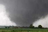 Mỹ: Lốc xoáy xé toạc Oklahoma, 51 người chết