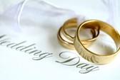 Hối lộ để lấy chồng người Việt