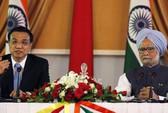 Ấn Độ đặt lằn ranh đỏ với Trung Quốc