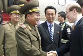 Triều Tiên vào cuộc đua ngoại giao