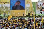"""Hezbollah tuyên bố """"thắng chắc"""" ở Syria"""