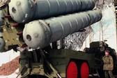 Israel dọa cho nổ tung đoàn S-300 từ Nga đến Syria