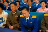 """Ông Kim Jong-un """"vừa thoát chết""""?"""