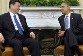 Mỹ kêu gọi Trung Quốc giảm căng thẳng ở biển Hoa Đông