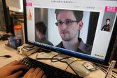 Edward Snowden là gián điệp Trung Quốc?