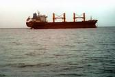 Philippines bắt tàu Trung Quốc xâm nhập lãnh hải