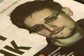 Venezuela cũng muốn cho Snowden tị nạn