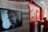 Sân bay có thể thành nhà tù của Snowden