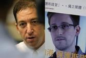 """Snowden """"có thể gây thiệt hại khủng khiếp nhất cho Mỹ"""""""