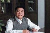 Trung Quốc: Tử hình phạm nhân trong lặng lẽ