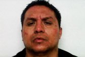Mexico bắt trùm băng ma túy khét tiếng Zetas